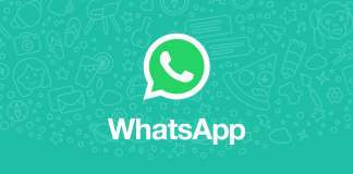 send a WhatsApp message without saving contact?