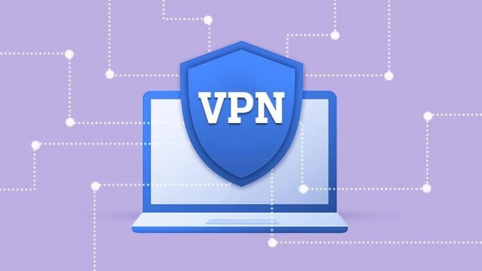 Free VPN For PC