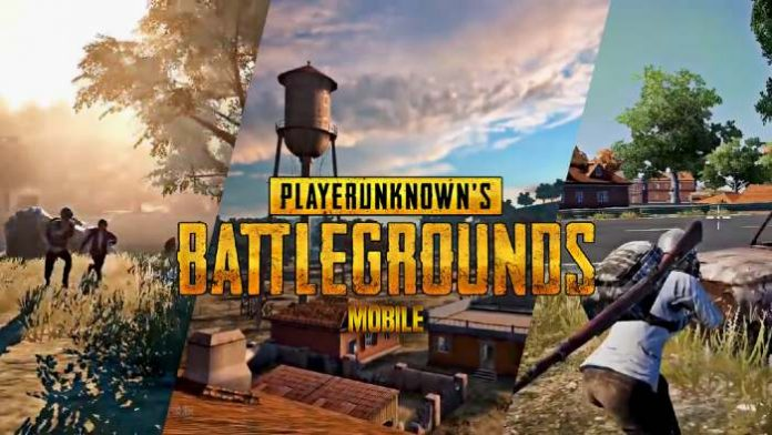 Boost FPS In PUBG Mobile