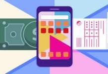 Invoicing Apps For Android