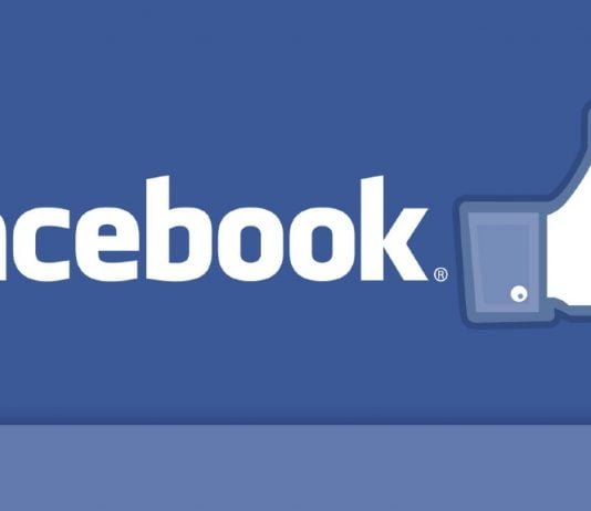How To Hide Facebook Profile From Search Results