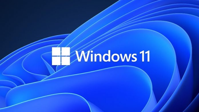 Optimize Windows 11 PC for gaming