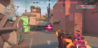 Thwifo Valorant Settings, Crosshair, Keybindings, and PC Specs