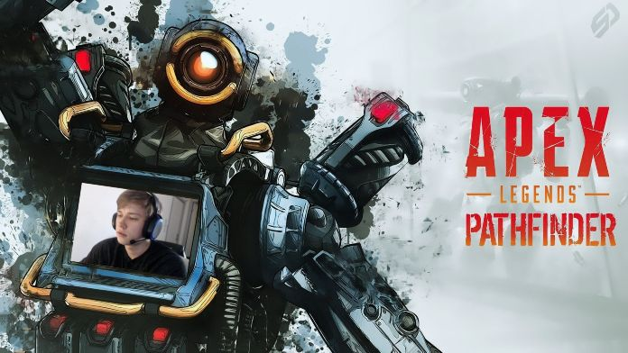 Taxi2g Apex Legends Settings
